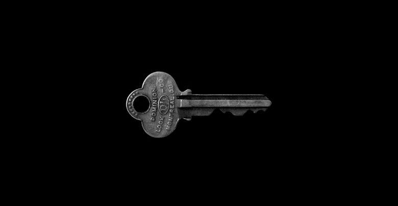 ROCA: Анализатори разкриха уязвимост криптиращи ключове