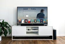 Не позволявайте на телевизора ви (и не само той) да ви шпионира