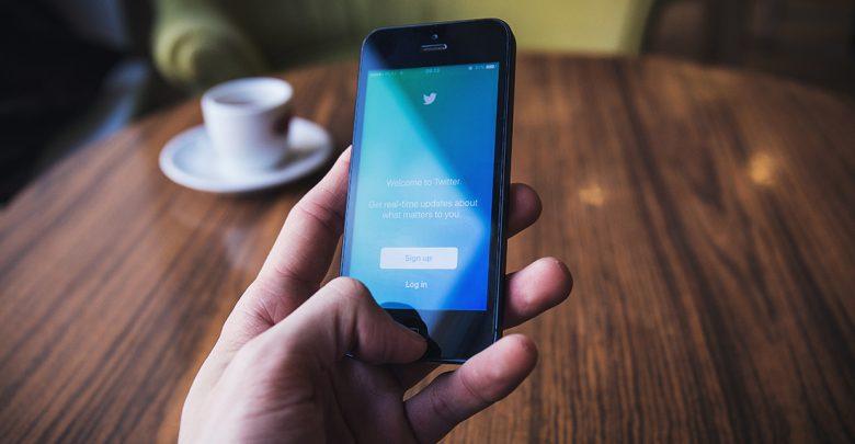 Twitter : сменете си паролите, защото си съхранявахме по несигурен начин
