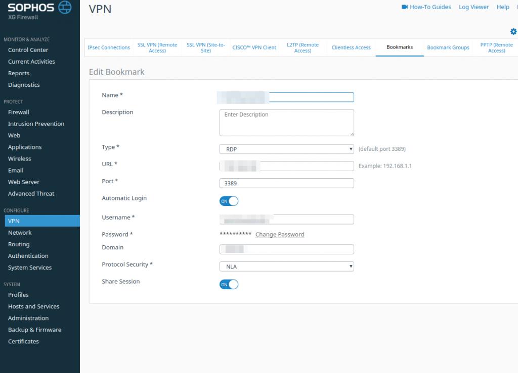 Използвайте VPN – възможностите наистина са огромни, а сигурността и конфиденциалността са гарантирани