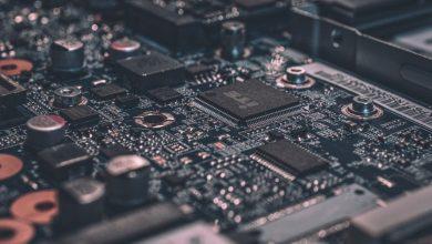 LoJax: първият UEFI руткит, засечен в кибер атака