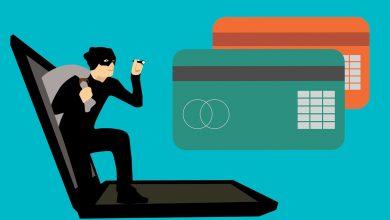 4 начина да се предпазите от най-разпространената кибер-заплаха за бизнеса: фишингът