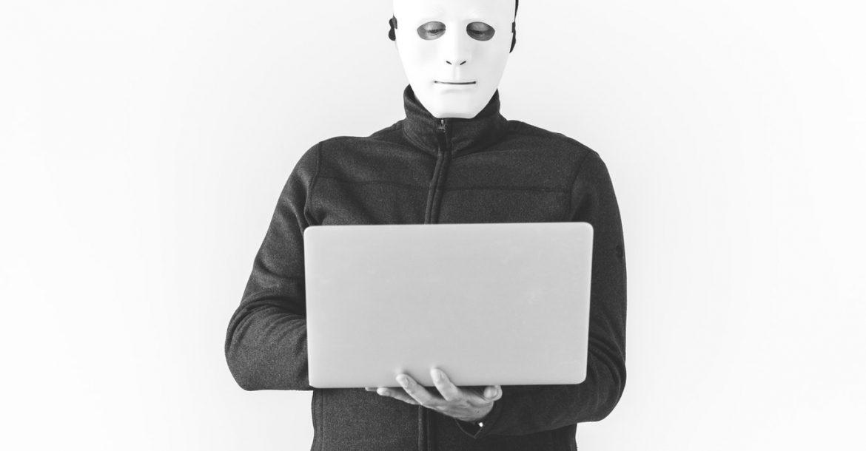 Как да разпознаем фишинг атака