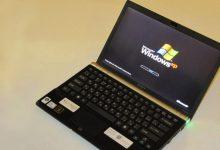 3 причини, поради които трябва да спрете да използвате Windows XP