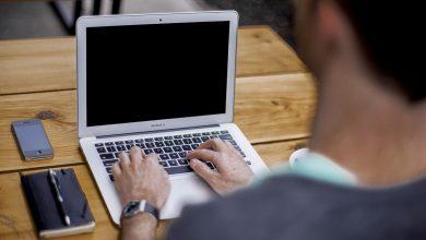 Три причини да криптирате лаптопите във вашата фирма