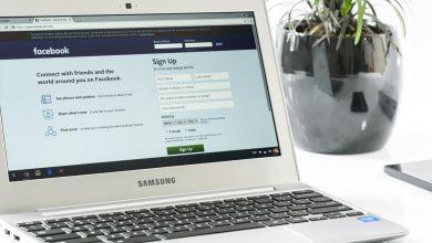 Няма данни за злоупотреби с приложения, използващи Facebook Login