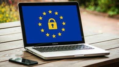 Четири причини да си направите кибер застраховка