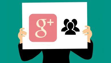 Google+ ще бъде закрита заради уязвимост, засягаща 500 хил. профили