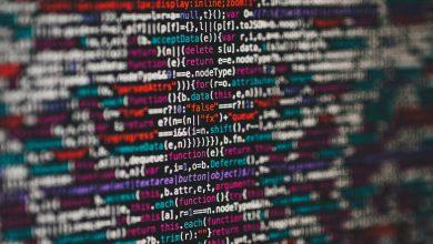 Oracle пусна пач за над 300 уязвимости