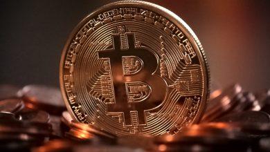 Хакери са източвали борса за криптовалути през компромтиран брояч на посещения