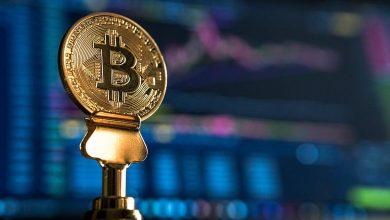 ГДБОП съобщи за разбита група кибер престъпници и конфискувана криптовалута на стойност 5 млн. лв.