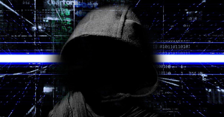Хакерите откриха коледния сезон с нова кампания на банковия малуер Emotet