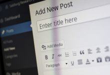 Хакери атакуват сайтове през популярен плъгин за съвместимост с GDPR