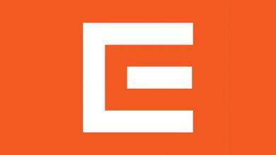 CEZ предупреди за фишинг атака с фалшиви фактури от името на компанията