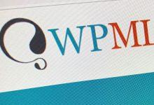 WPML хакнат от бивш служител
