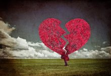 """Когато любовта се превърне в кошмар: онлайн """"срещи"""" и измами"""