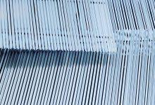 Кибер атака спря частично дейността на лидер в производството на алуминий в света