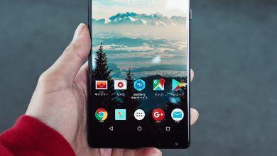 Сигурни ли са фабрично инсталираните приложения на Android? Не точно.