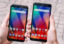 Google патчна критична Bluetooth уязвимост в Android