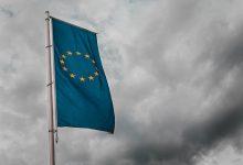 GDPR равносметка: 206 хил. сигнала само във Великобритания