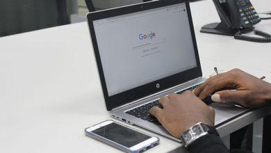 Ъпдейтнете вашия Google Chrome сега – и спрете една от най-сериозните му уязвимости