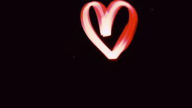 Сърдечни дефибрилатори се оказаха уязвими на хакерски атаки