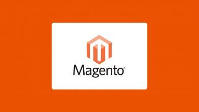 Хакери експлоатират Magento, за да тестват валидност на крадени кредитни карти