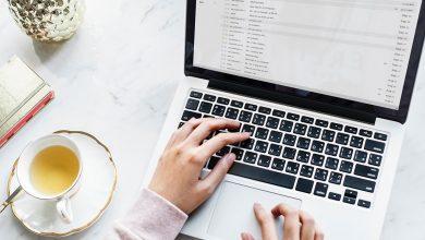 Системите за електронни разплащания са най-често имитирани при фишинг
