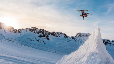 Слушалки за ски и сноуборд използвани за кражба на разговори, имейли и телефонни номера