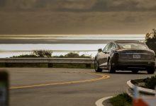 Smart аларма излага на риск от кражба над 3 млн. автомобила