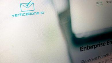 """Над 2 млрд. мейла оставени достъпни за """"всеки с връзка с интернет"""""""