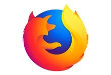 Важно: Обновете браузъра си Firefox незабавно
