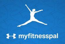 Година по-късно: лични данни на 150 млн. потребителя на MyFitnessPal се продават онлайн