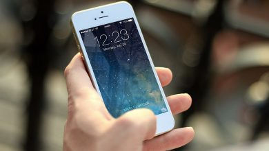 20 PIN код отключват 26% от смартфоните по света