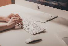 10 разбивача на митове за сигурността на macOS