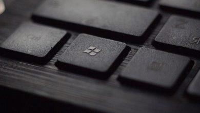 Хакерска групировка атакува потребители от Източна Европа, използва zero-day уязвимост в Microsoft Windows