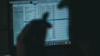Sextorsion атака от .bg домейни: как да разпознаете фалшивото писмо