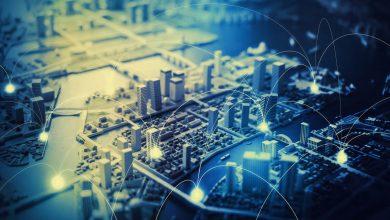 CES 2020: сигурни ли са умните градове?